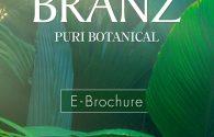 Apartemen Branz Puri Botanical