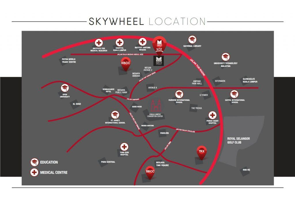 lokasi-m101-skywheel
