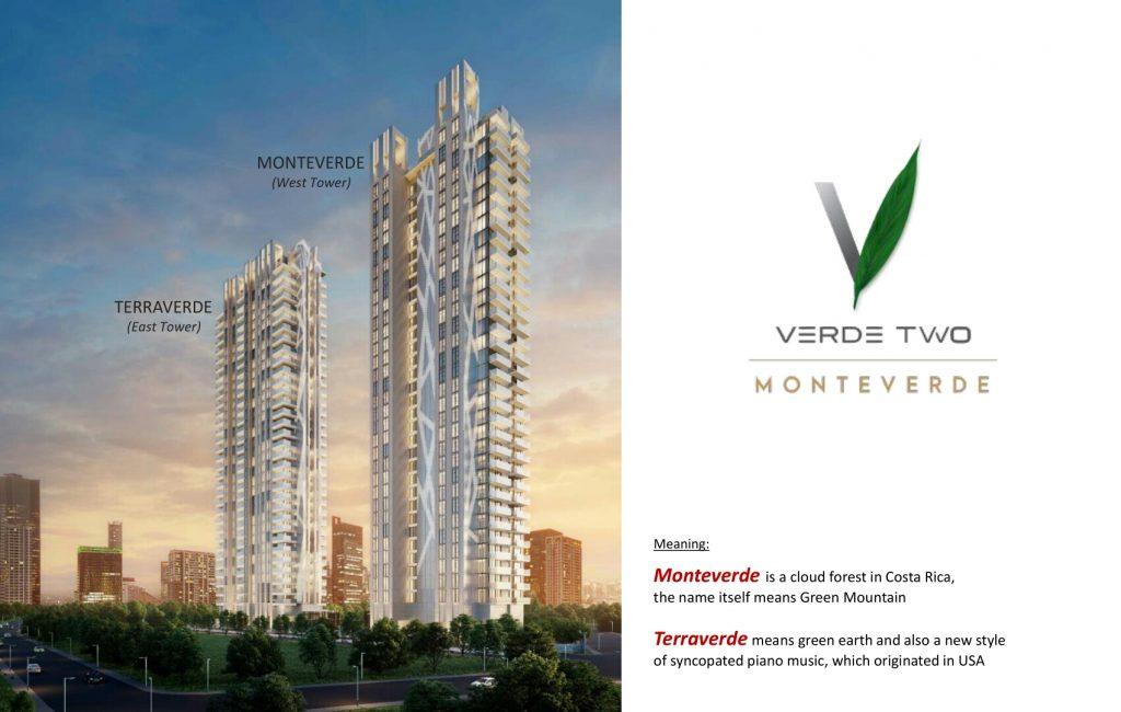 verde-two