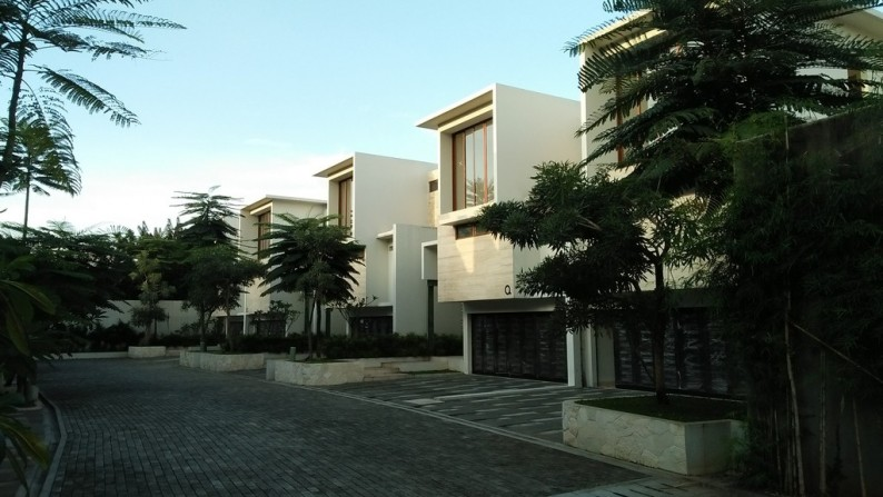 benoa-residence