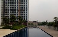 Price List Harga Izzara Apartment