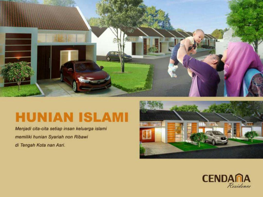 cendana-residence