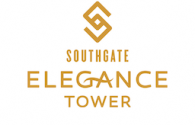 Southgate prime tower