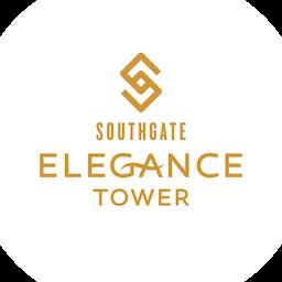 southgate-elegance-tower
