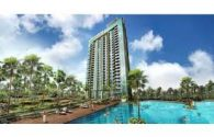 Intercon Sky Kemang Village