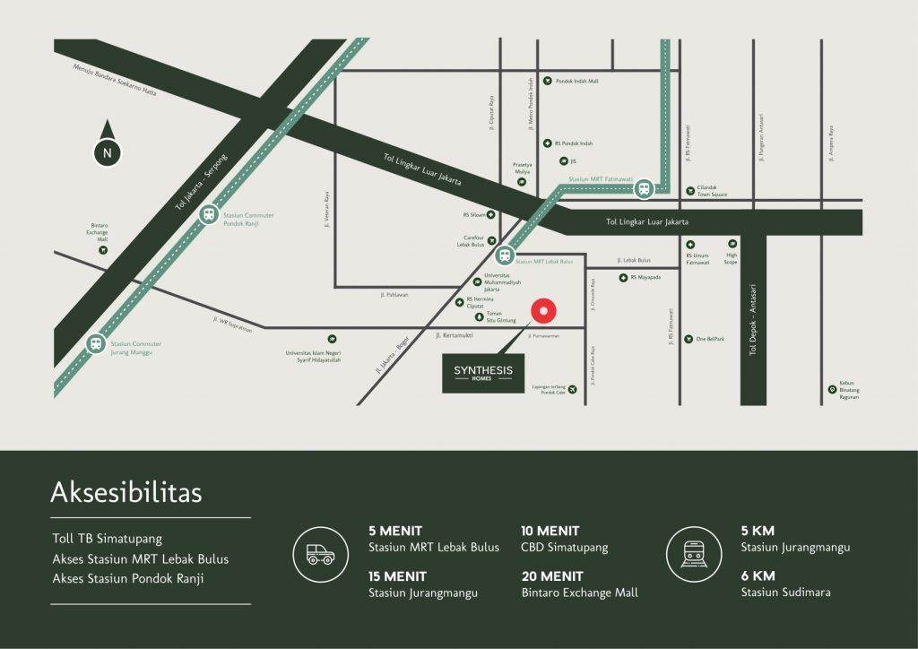 lokasi-synthesis-homes