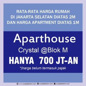 crystal-blok-m