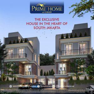 prime-home