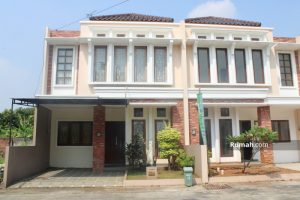 pendopo-residence-cibubur