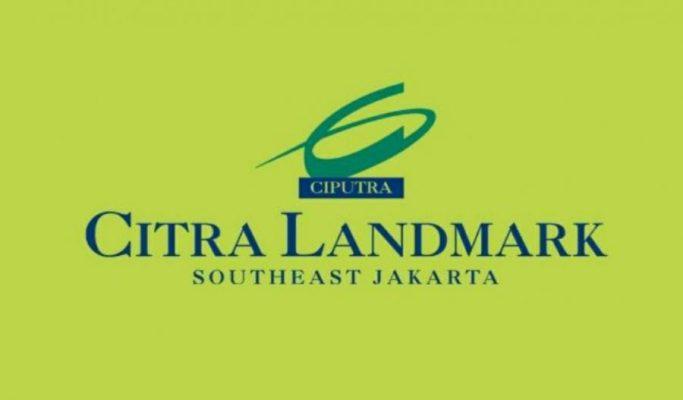 Citra landmark