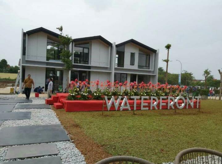 waterfront-estate