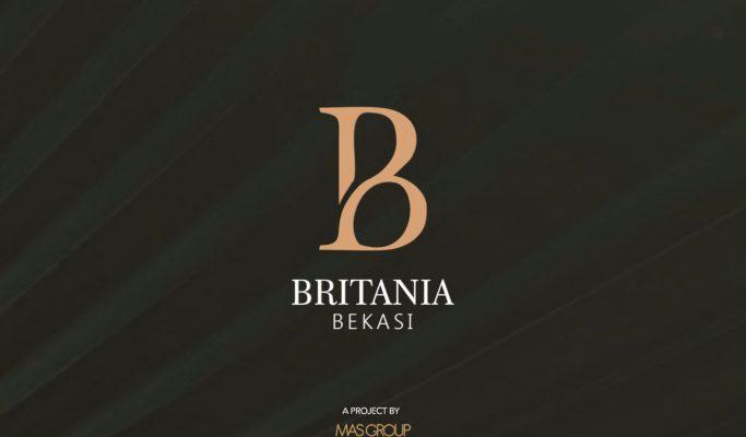 Britania Bekasi