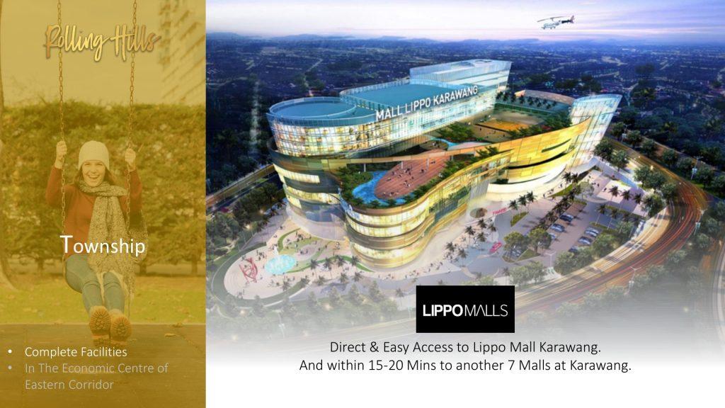 lippo-mall-karawang