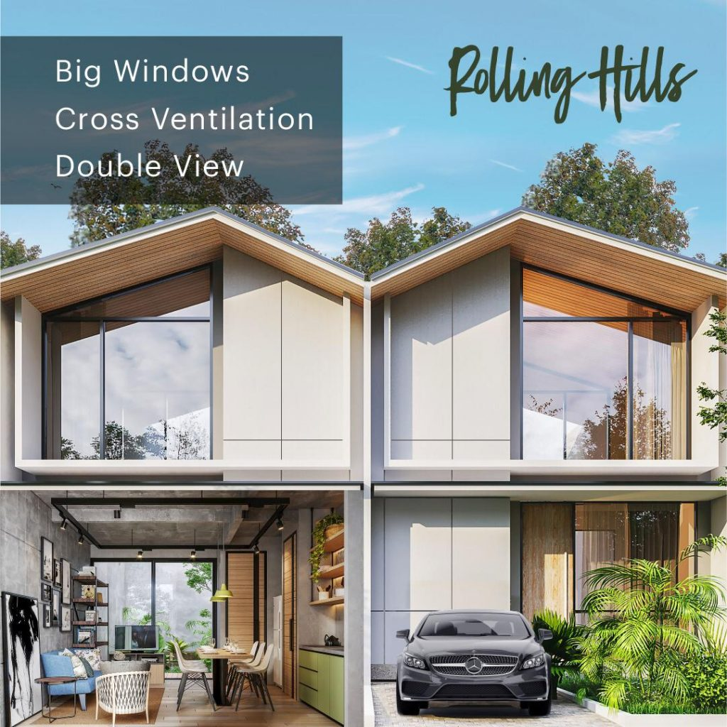 rolling-hill-karawang
