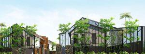 chelsea-modern-home