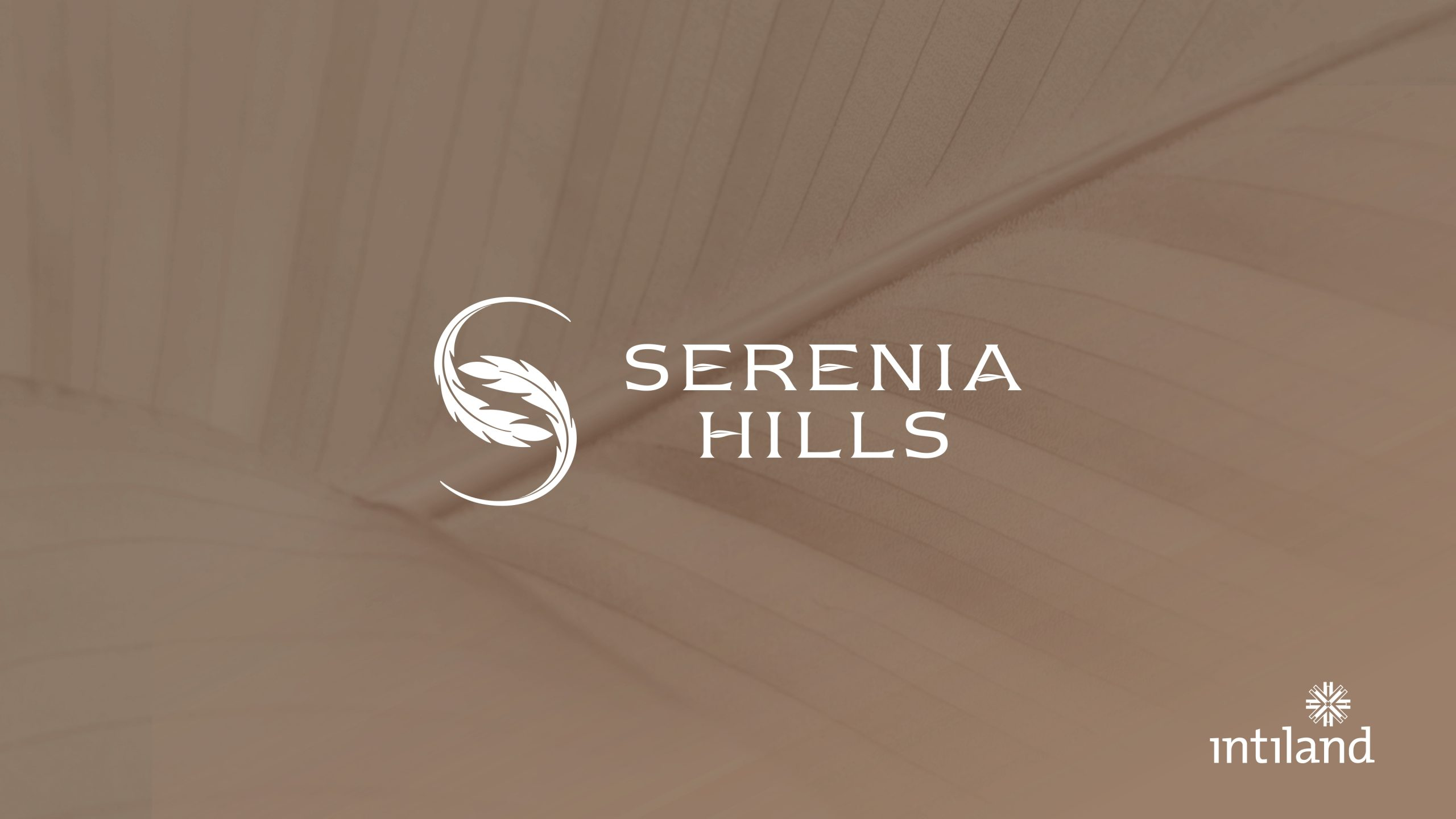 serenia-hills