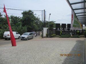 aracelli-2