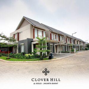 clover-hill