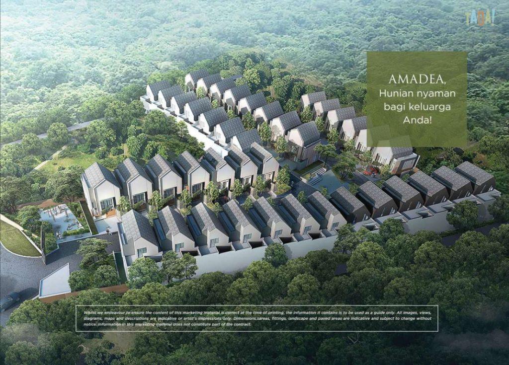 amadea-townhouse