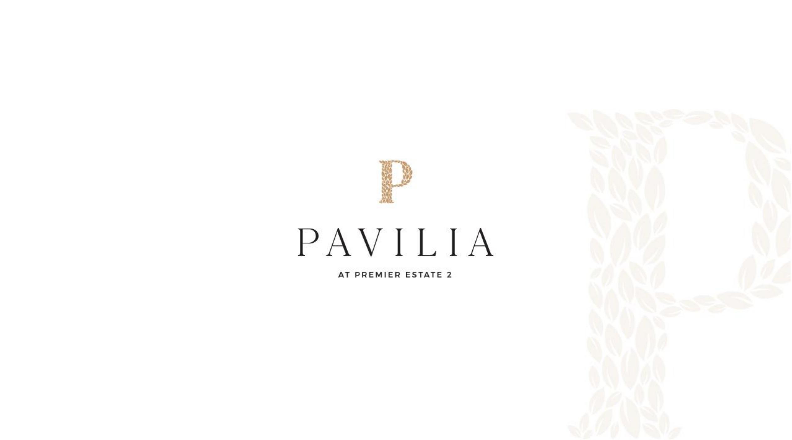pavilia