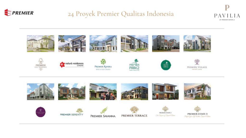 pavilia-premier-estate-2